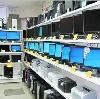 Компьютерные магазины в Каджероме