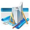 Строительные компании в Каджероме