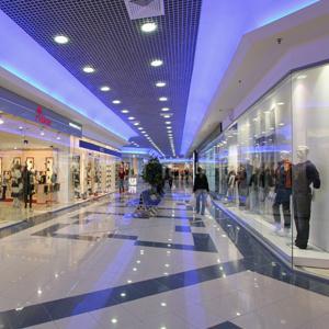 Торговые центры Каджерома