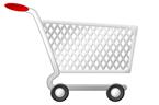 Никс - иконка «продажа» в Каджероме